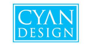 Cyan1