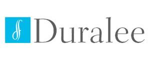 Duralee1