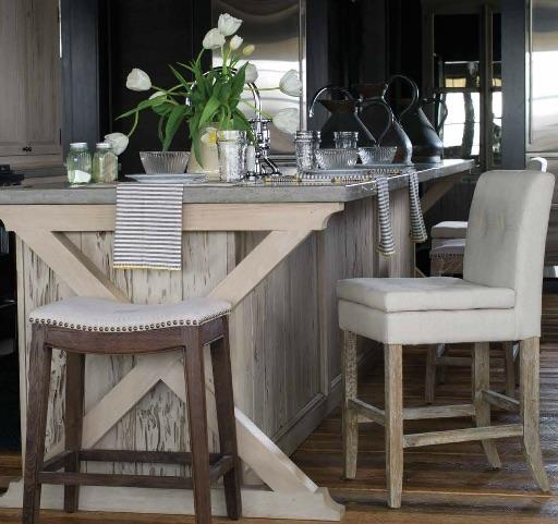 Gabby Home Highlands Design Resource