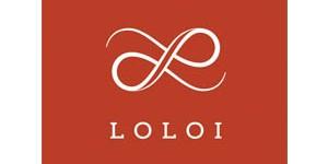 Loloi1