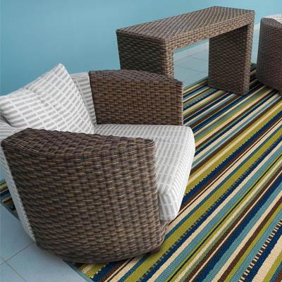 king koil mattress models australia