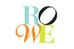 Rowe1