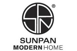 SunPan1
