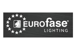 eurofase1