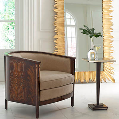 Jonathan Charles Fine Furniture Is The Vision Of Jonathan Sowter, An  English Furniture Designer Who Excels At The Art Of Fine Antique  Reproduction.