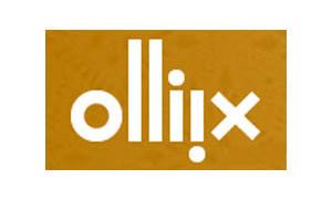 olix1